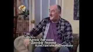 Николай Петрович | Єгипетская сила :)