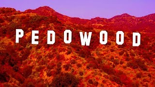 PedoWood: The House of Cards Crumbles