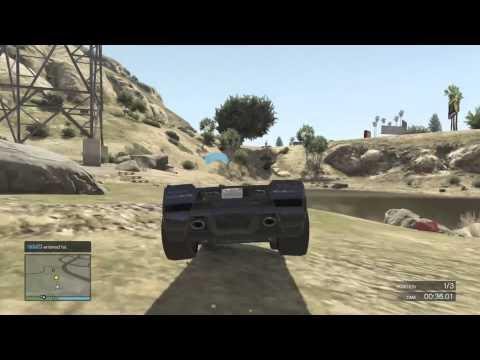 Rockstar Verified Part 2