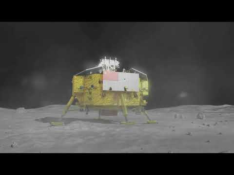 China launches Chang'e-4 lunar probe