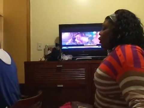 100 creole chat desperance konbien mwen dwe