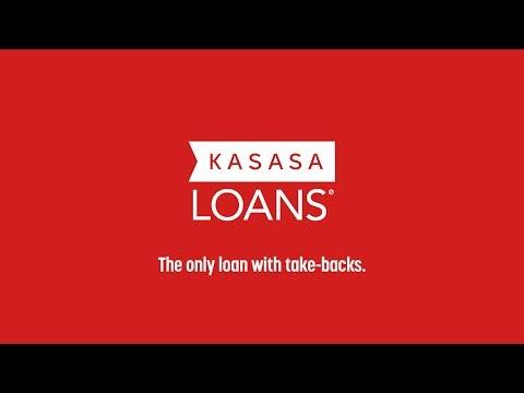 Introducing Kasasa Loans