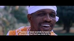 EYENE NYOR- (MARVELOUS) Preye Odede (Official Video)