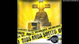 Ministerio Verbum Dei- Celebra Tu Vocación.Mp3- MUSICA CATOLICA