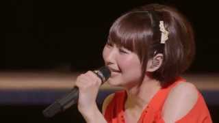 All rights reserved for Music Ray'n Inc. Tomatsu Haruka second live...