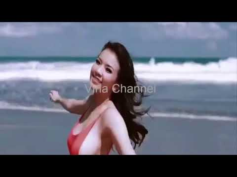 ASLI VIDEO FULL HD HANNA ANNISA NO SENSOR