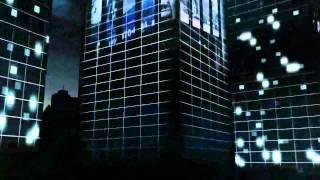 Автоэвакуатор в Москве - быстро, качественно, надежно!(, 2012-08-03T14:02:16.000Z)