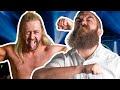 FULL SHOW: The RISE Rumble 2019!! ✊ thumbnail