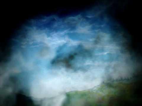 Wolf's Rain // Dido - Thank You