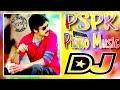 Pspk Special Dj Song Pspk Song In Piano Dj Mix Dj Sunil Kpm Mp3juice(.mp3 .mp4) Mp3 - Mp4 Download