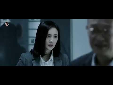 Phim Nu tử tù