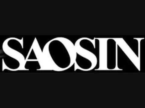 Saosin-Move Slow (download link)
