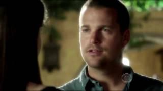 NCIS : LA || Season 2 Finale • 2x23 & 2x24
