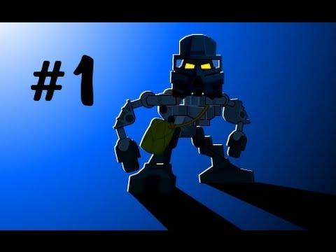 Bionicle mata nui online game 2 walkthrough diego games 2 player