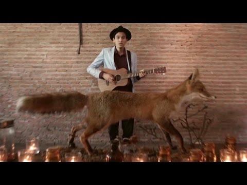 Phum Viphurit - Adore [Official Video]