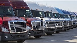 BEWARE!  Things to Watch Out For When Buying a Used Semi!  (Lone Mountain Truck Sales)