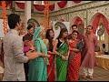 Yeh Rishta Kya Kehlata Hai 15th July 2015 EPISODE | On Location