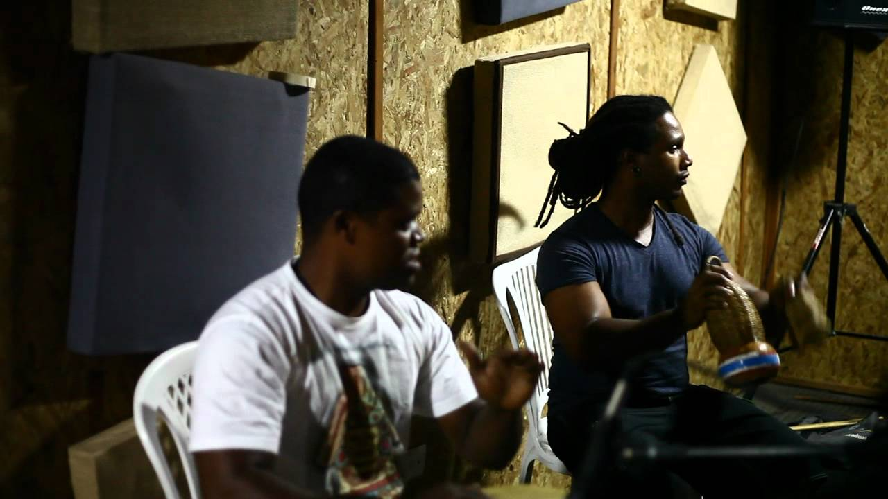 Download Abeokuta (Fela Day Teaser)