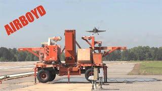 F-18 Field Carrier Landing Practice (FCLP)