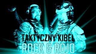 Taktyczny kibel! - Battlefield 3: Close Quarters - Rock & Rojo