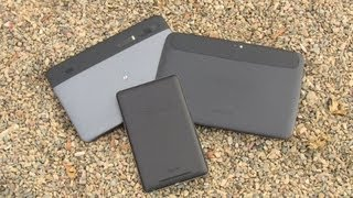 Hardware Comparison: Nexus 10 vs. Nexus 7 vs. Motorola Xoom   Pocketnow thumbnail