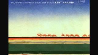 Brahms - Symphony No.4 - Second movement