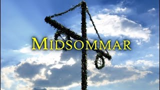 Midsommar: Horror in Broad Daylight