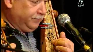 Adjaret par Cheikh Tahar El Hassar vidéo:Nisrine Foufa