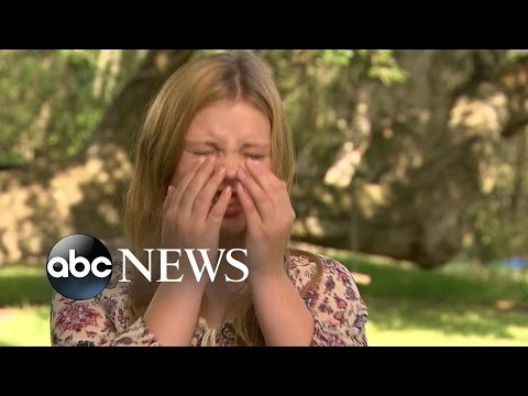 12-year-old-sneezes-12,000-times-per-day