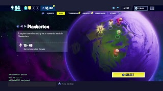 Fortnite save the world Twine Peaks N Giveaway Trades 130 Modded guns Sunbeam etc