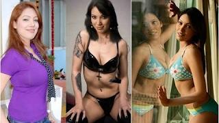 Real life pictures of Babita (munmun dutta).....Tarak mehta ka oolta chashma [Mr Lambogi]