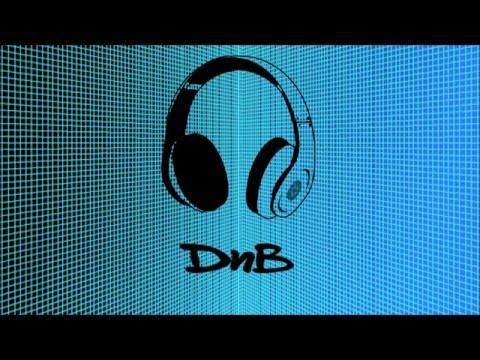 B.I.A. - Hard Drugs (Original Mix) mp3
