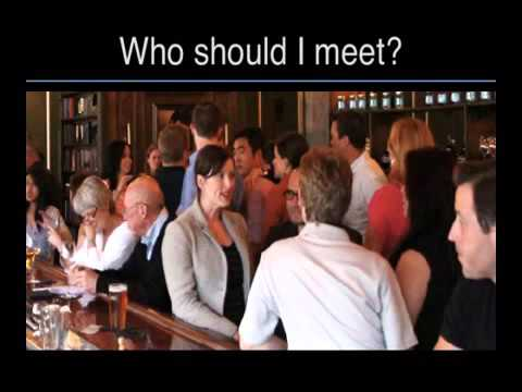 Meetup jag hatar online dating