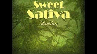 Fitta Warri - Save Yuh Strength (Sweet Sativa Riddim)