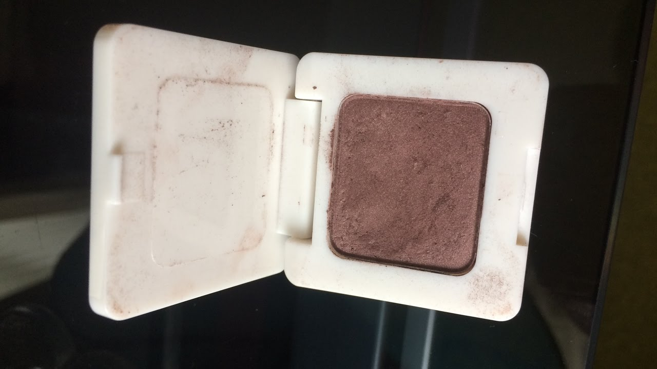 Swift Shadow by rms beauty #9