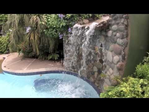 Best Beach Front Rental Homes for Bachelor Parties in Jaco beach Costa Rica