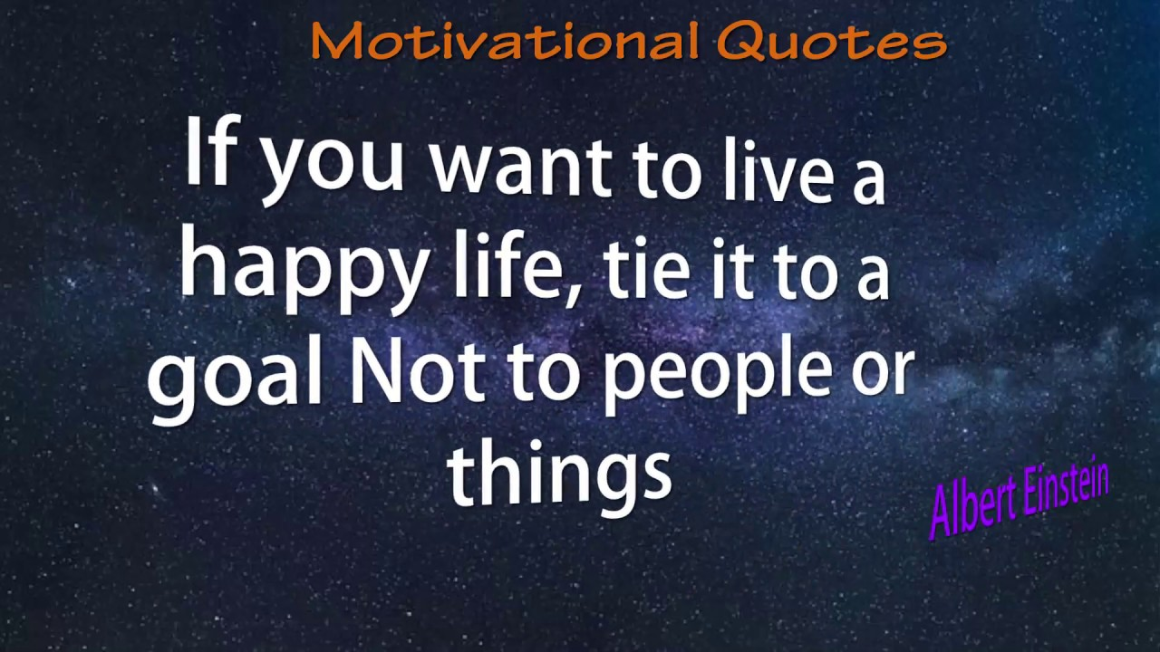 Motivational Quotes For Success In Life Top 10 Motivational Quotes For Success In Life  Motivational