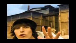 Porta Yo Soy Porta (video oficial hd)