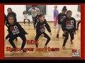 RDX - Shake your Bam Bam @Stéphanie Moraux Rakotobe // JSD Urban Dance