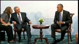 صفقة تبادل سجناء بين واشنطن وطهران تزامنا مع تطبيق الاتفاق النووي