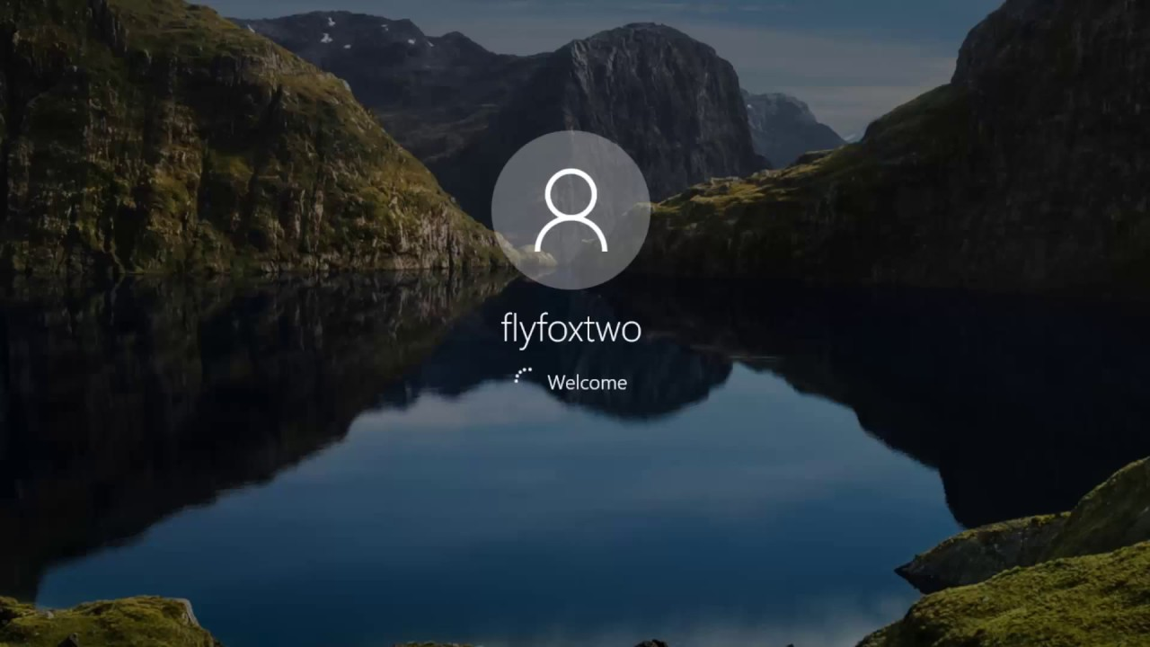 SmartFix Tool 2.3.6.0