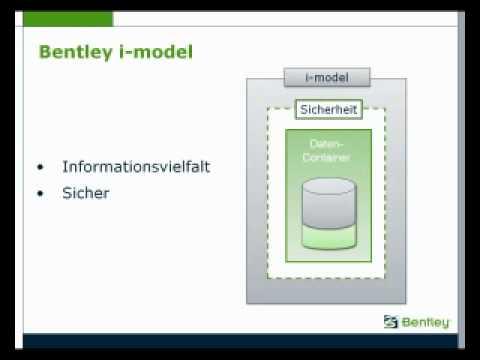 bentley-navigator-i-model.m4v