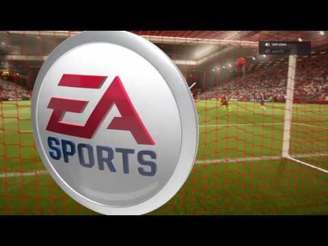 Horizon Soccer - ESL  League 2 (Spieltag 11)