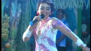 Video SAMBALADO - Ayu Ting Ting ll cover Areva musik Hore... + Lirik dangdut koplo download MP3, 3GP, MP4, WEBM, AVI, FLV Februari 2018