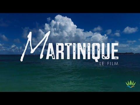 #MartiniqueLeFilm : Envolez-vous vers la Martinique