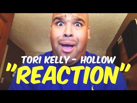 Tori Kelly - Hollow