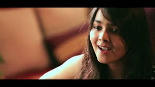 Yeh Dooriyan Cover Song!!   Love Aaj Kal   Shraddha Sharma