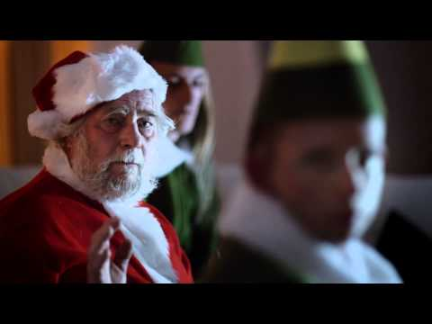 FIFA 13 | Christmas TV Commercial