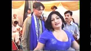 Repeat youtube video Rehan brother wedding part 1 (Peshawar)
