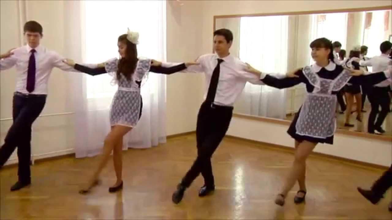Мелодия греческого танца сиртаки скачать бесплатно